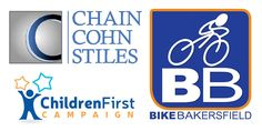 Chain   Cohn   Stiles has partnered with Bike #Bakersfield and Children First Campaign for this Saturday morning's #KidicalMass. It's open to any children in need of bike repairs, safety lessons and helmets. For more information, go to bloggingforjustice.com.