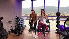 Mexican Actress, Gym Equipment, Bike, Actresses, Workout, Sports, People, Home Fitness, Training