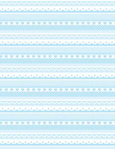 Baby boy background pattern wallpapers Ideas for 2019 Baby Boy Background, Paper Background, Background Patterns, Paper Scrapbook, Baby Scrapbook, Baby Clip Art, Baby Images, Decoupage Paper, Printable Paper