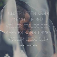 Zitat über die Liebe von Thomas von Aquin