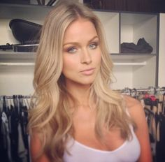 1000+ images about Hair ideas on Pinterest | Blonde ombre, Ombre ...