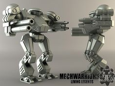 MWLL Novacat by MechLivingLegends on DeviantArt