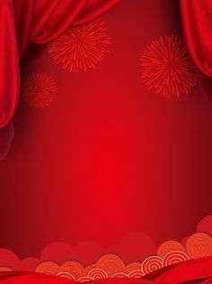 red festive new year wedding background template Wedding Photo Background, Banner Background Images, Invitation Background, Creative Background, Striped Background, Background Templates, Chinese New Year Background, New Years Background, Indian Wedding Invitation Cards