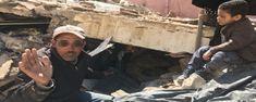 منازل تقتل سكانها.. مغاربة تحت رحمة جدران متهالكة