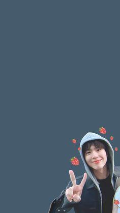 Cute Anime Wallpaper, Cute Cartoon Wallpapers, Asian Actors, Korean Actors, Park Bo Gum Cute, Park Go Bum, Good Comebacks, Best Actor, Make Me Smile