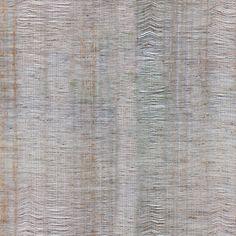 Tweed Seamless Textures, Tweed, Rugs, Fabric, Home Decor, Tejido, Homemade Home Decor, Types Of Rugs, Rug