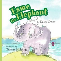 Review of Animal alphabet books