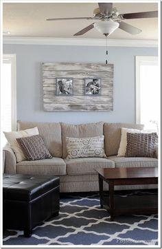 pbjstories living room