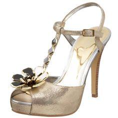 calvin klein shoes - Google Search