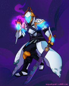 cat hood is canon (for real again): Photo Destiny Comic, Destiny Game, Character Concept, Character Art, Character Design, Armor Concept, Concept Art, Destiny Warlock, Space Armor