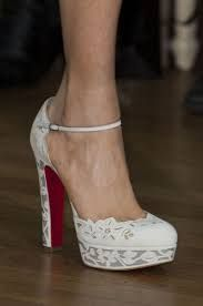 Image result for marchesa heels