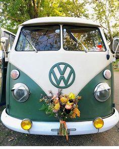 "Our kind of ride ✌ #vwlife #vandreams #hopinforaride  @jojotastic"""
