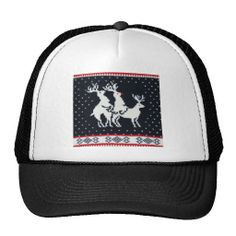 >>>Low Price          Ugly sweater Christmas hat           Ugly sweater Christmas hat Yes I can say you are on right site we just collected best shopping store that haveShopping          Ugly sweater Christmas hat Review on the This website by click the button below...Cleck Hot Deals >>> http://www.zazzle.com/ugly_sweater_christmas_hat-148742241012048307?rf=238627982471231924&zbar=1&tc=terrest