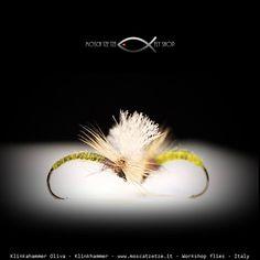 Klinkhammer Oliva – Moscatzetze.com