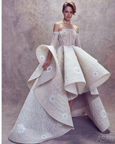 #Model  - معرفی خیاط/مدل/عکاس @ManteauStageMaison  - تبلیغات @ManteauStage در: اینستاگرام(بیش از  هزار) سه کانال(بالای  هزار عضو)  - فروش پورسانتی @ManteauStageOmde  تماس @ManteauStage1 @ManteauStage2  #fashion #girl #beauty #girls #ManteauStage #مانتواستیج