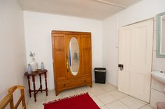 Boeretroos Gasteplaas Home Decor, Decor, Furniture, Panoramic Views