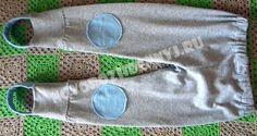 пижамные штаны для мальчика для девочки