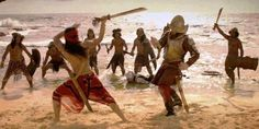 battle of lapu lapu and magellan somewhere in cebu sea philippines Philippines Cebu, Filipino Culture, Social Injustice, Action Poses, Honduras, Anthropology, Martial Arts, Colonial, Symbols