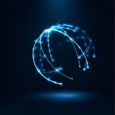 Light lines with sphere background vector 01 - https://www.welovesolo.com/light-lines-with-sphere-background-vector-01/?utm_source=PN&utm_medium=welovesolo59%40gmail.com&utm_campaign=SNAP%2Bfrom%2BWeLoveSoLo