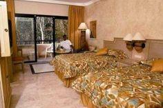 complejo-grand-palladium-colonial-and-kantenah-resorts-and-spa-riviera-maya-008 Reservas: http://muchosviajes.net/hoteles