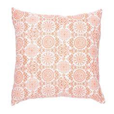 Kerala Cushion 45x45cm | Freedom Furniture and Homewares