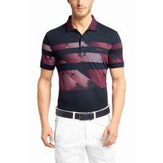 Hugo Boss mens short sleeve t-shirts, replica polos & tops #BOSTSH-644