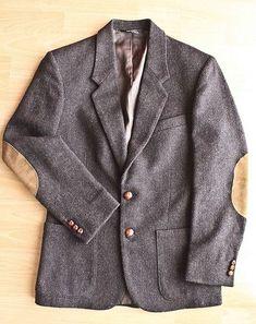 6820295fc43 Equestrian inspired Gents Fashion