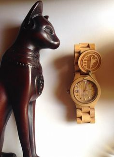 wood accessories brand, wood watches brand,   #watch #fashion #brown #wood #sculpture #stilllife #lifestyle #fashionblog #inspiration Brown Wood, Wood Sculpture, Watch Brands, Wood Watch, Watches, Lifestyle, Inspiration, Accessories, Fashion