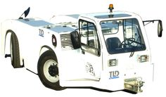 aircraft tow vehicle - Google Search