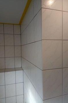Bathroom Toilets, Tile Floor, Flooring, Tile Flooring, Wood Flooring, Floor