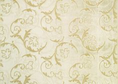 Cortinas. Designers Guild - Fabrics & Wallpaper Collections, Furniture, Bed and Bath, Paint, and Luxury Home Accessories