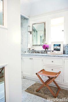 22 best Vintage Tile | Bathroom images on Pinterest | Bathroom ... Gardon Underground Homes Designs Html on
