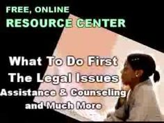 Teenagers Pregnant Forest Park GA, Georgia AGAPE, 770-452-9995, Forest P...: http://youtu.be/Yw4i-rW_VtA