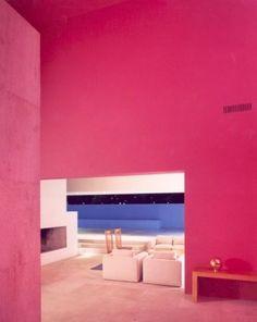 Armella House, Mexico, Mexico by: Bosco Arquitectos, Bosco Gutierrez Cortina