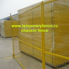 Temporary fencing:  Temporary fence,Portable fencing,Removable fence,Canada fencing,Construction fence,  Temporary Security fence,Portable fence,etc.