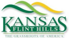 I had the pleasure of living in the Kansas Flint Hills for fifteen years and working with the tourism community there. These are some of the highlights you may enjoy on your visit one day.