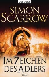 Simon Scarrow ist ein ebenso packender, wie historisch belegter Auftaktband gelungen, der die römische Invasion Britanniens 43. n. Chr. als Kulisse für eine Geschichte um Macht und Intrigen, aber auch Einzelschicksale römischer Soldaten verwendet. Empfehlenswert!