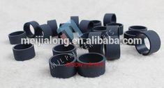 retard roller tires for epson sp1390 1400 ME1100 1900 L1300 pickup roller tires