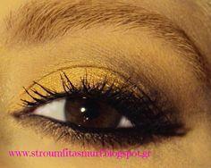 Bronze Makeup Look, Glowy Makeup, Makeup Looks, Bronze Makeup, Make Up Looks