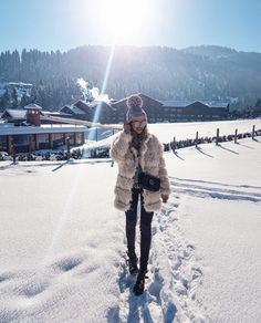 Winter outfit || @liketoknow.it http://liketk.it/2qdhj #liketkit
