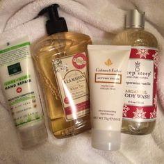 Deep autumn makeup on pinterest soft autumn makeup soft for A la maison white tea liquid soap