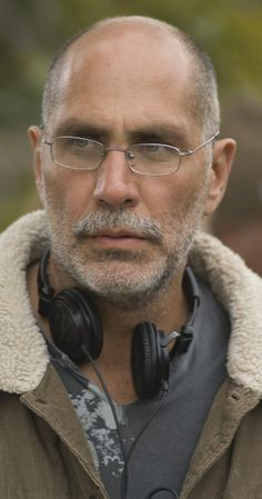 Guillermo Arriaga, Writer: Babel. Guillermo Arriaga was born on March 13, 1958 in Mexico City, Distrito Federal, Mexico. He is a writer and producer, known for Babel (2006), 21 Grams (2003) and Amores Perros (2000).