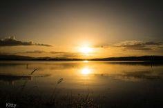"Photo ""peacefullglow&waterdrops"" by katiemiller_9795"