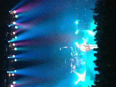 311 Concert