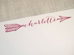 17 best ideas about Baby Name Tattoos on Pinterest | Name tattoos ...