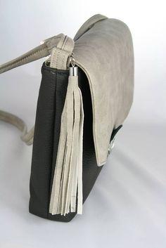 Kabelky - kabelka Jenny 2