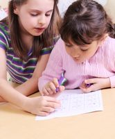 Looking for a private tutor for kid? Turn to Tutor Pace for Expert Tutors for kids - Tutor Pace Blog | Get Unlimited Online Tutoring.. From ...