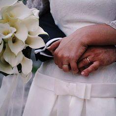 #love #womoms Holding Hands, Wedding, Valentines Day Weddings, Weddings, Marriage, Chartreuse Wedding