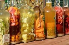 Rhum. Bouteilles de Rhum Réunion en vente sur www.yumhbox.com
