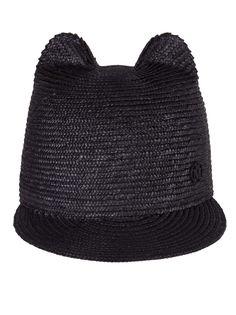 29792f7b33d 13 Best Maison Michel hat images